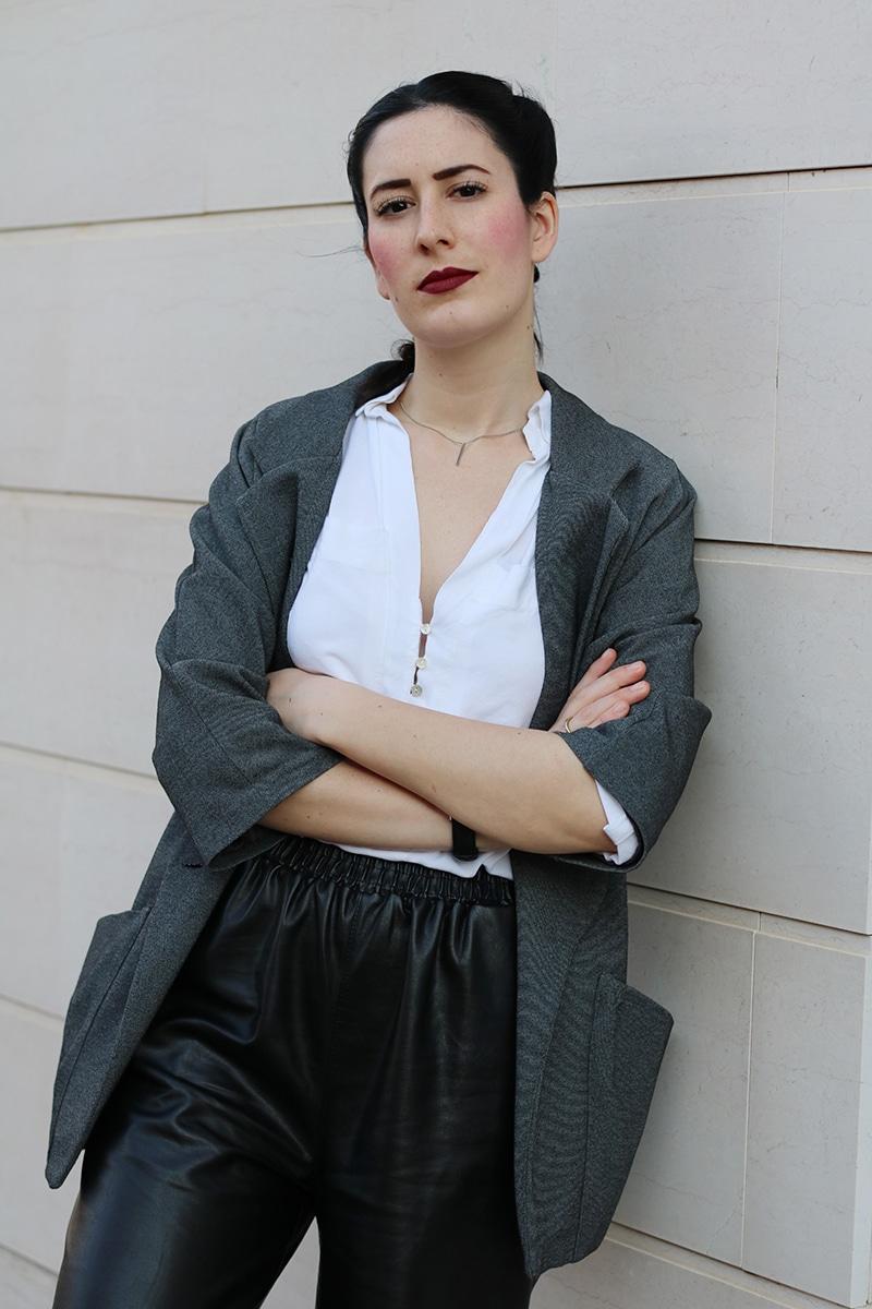 outfit-pantaloni-culotte-stan-smith-trecce-boxer-braids-3
