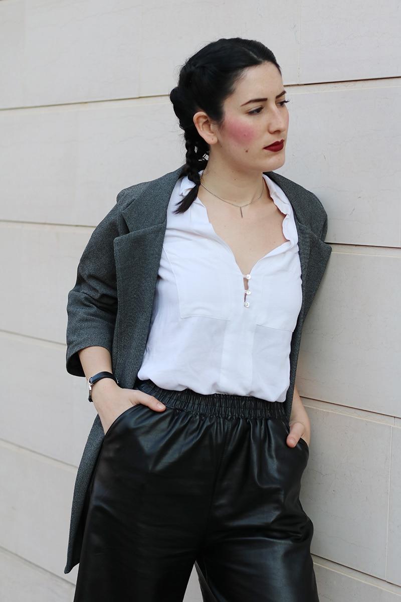 outfit-pantaloni-culotte-stan-smith-trecce-boxer-braids-4