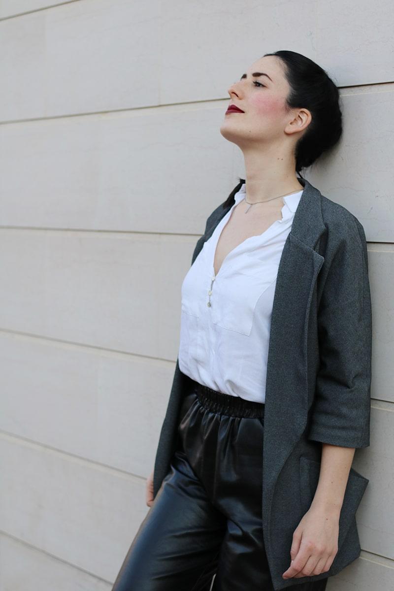 outfit-pantaloni-culotte-stan-smith-trecce-boxer-braids-5