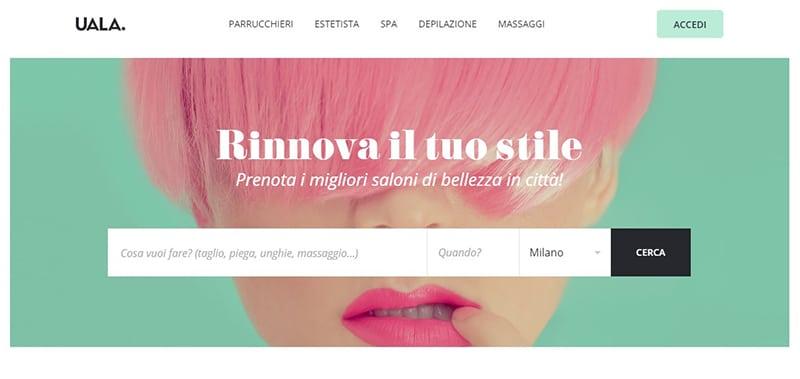 prenota-appuntamento-parrucchiere-con-uala-sito-app-recensione-1
