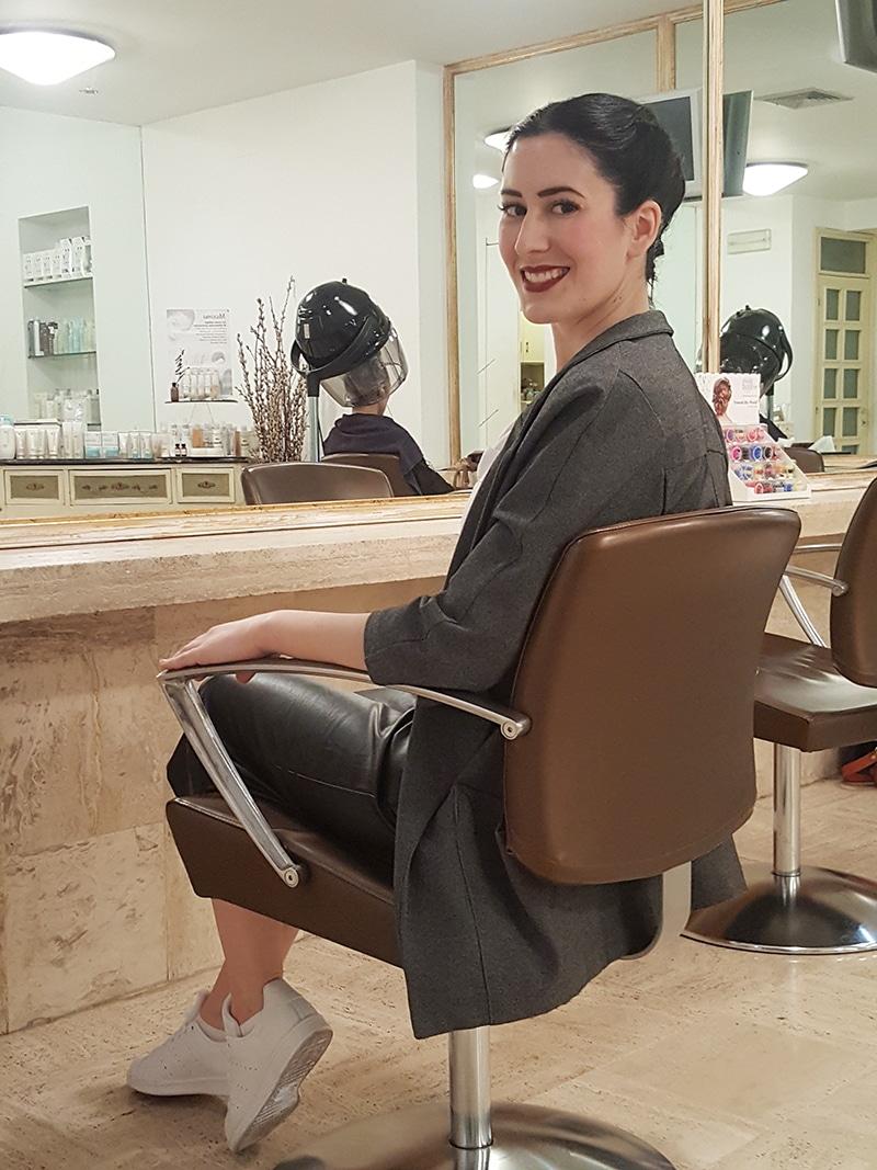 prenota-appuntamento-parrucchiere-con-uala-sito-app-recensione-2