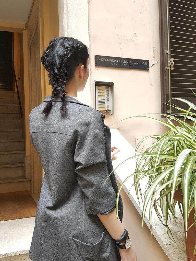 uala app prenotazione parrucchiere