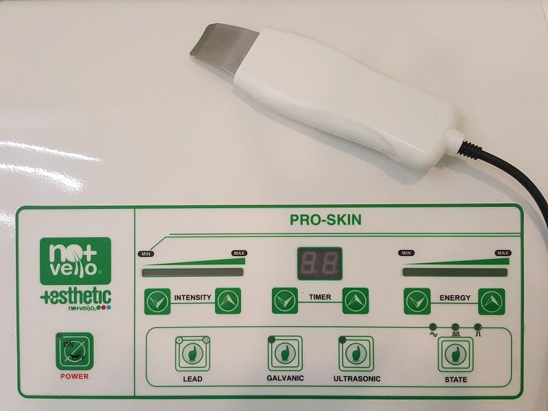 pulizia-viso-proskin-tecnologia-utrasuoni-centri-no-mas-vello-5