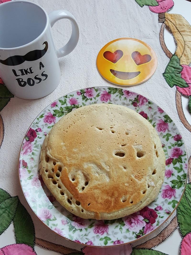 ricetta-pancakes-proteici-con-ablume-dieta-sportiva-2