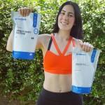 proteine del siero del latte cosa sono quando assumerle benefici myprotein