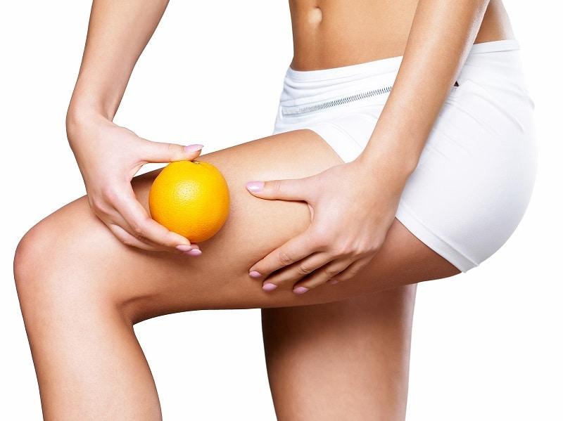 cellulite-ritenzione-idrica-caratteristiche-rimedi-5