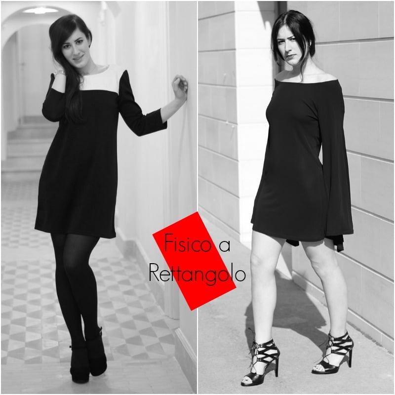 come-indossare-il-tubino-nero-little-black-dress-outfit-forme-del-corpo-fisico-a-rettangolo-1