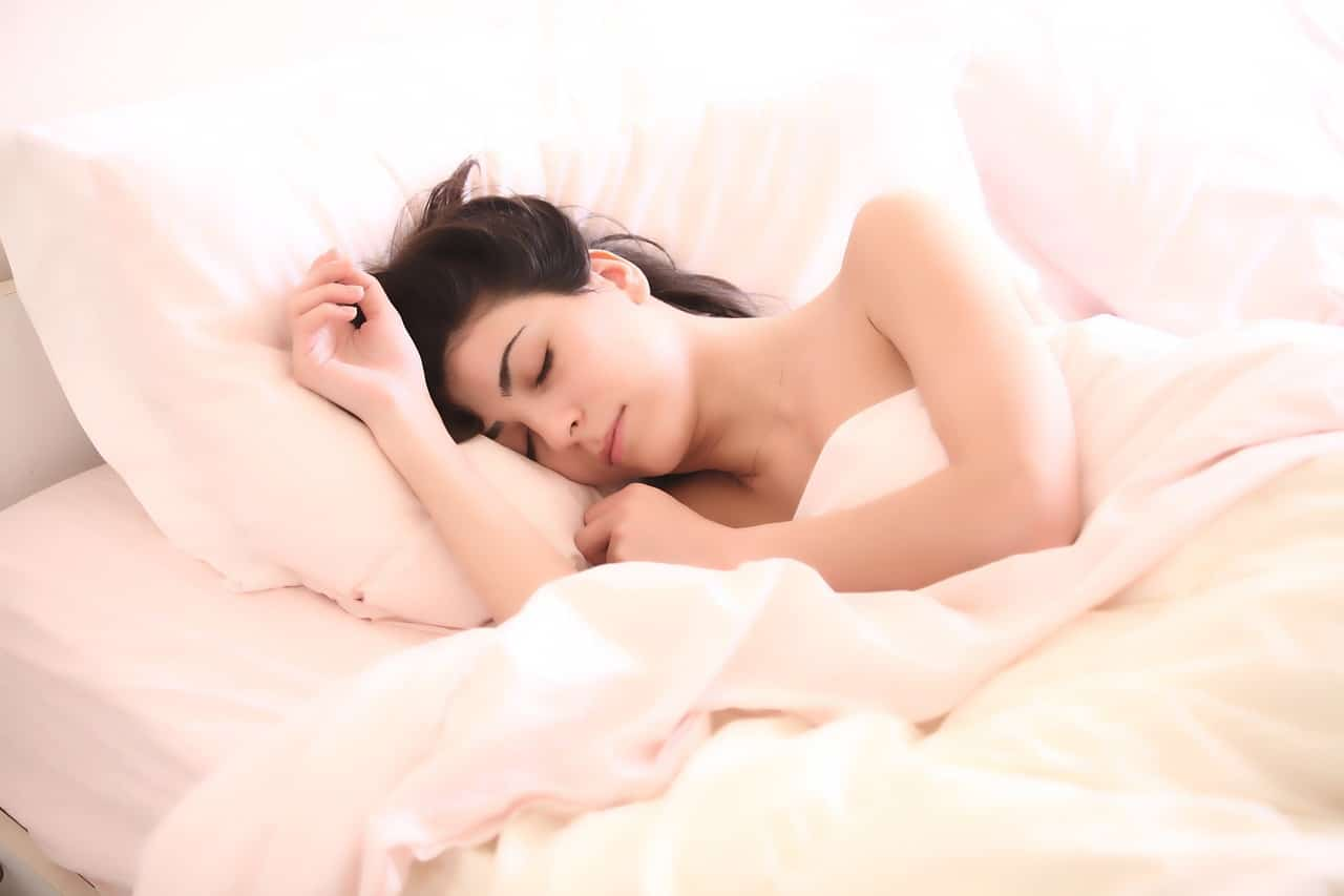 risveglio più energico al mattino