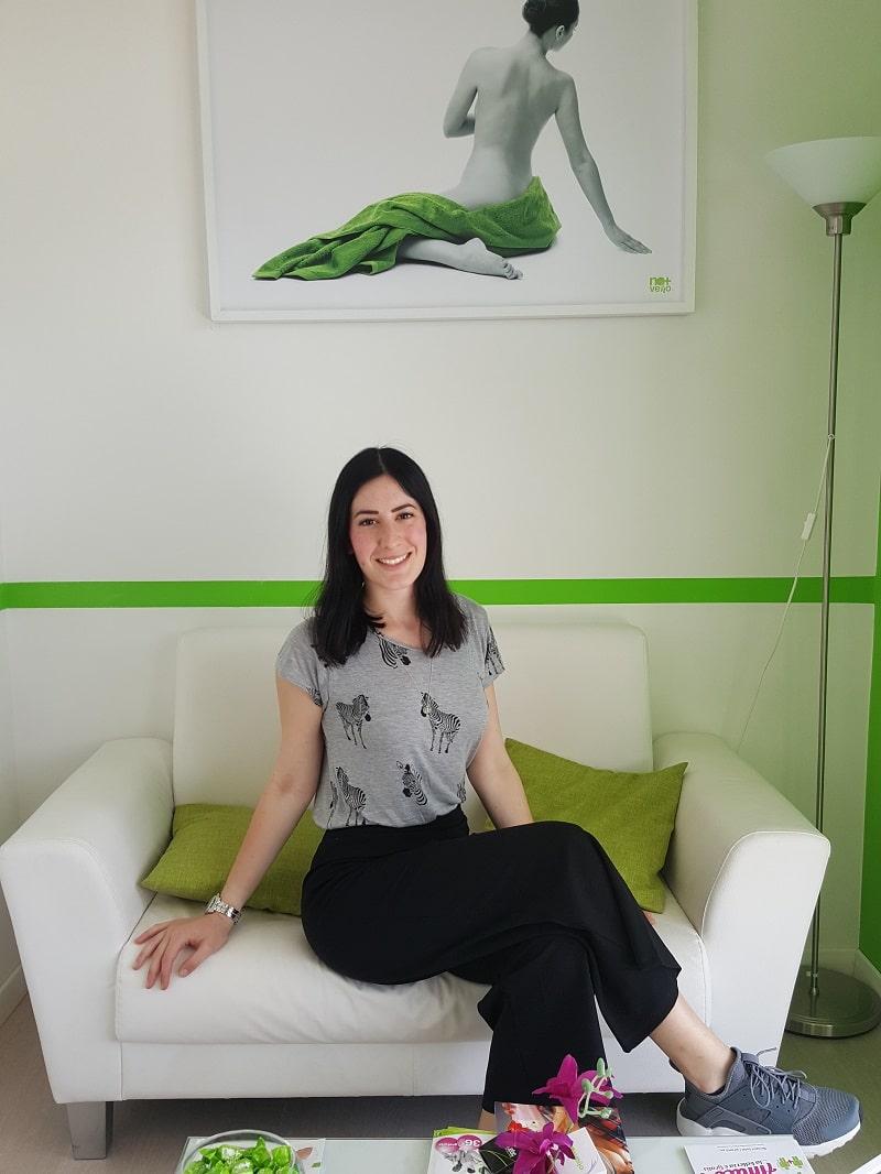 Trattamento depilazione laser | Delle medical center | Luce pulsata Roma