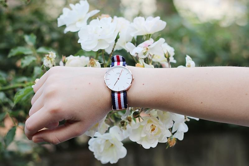 orologio-daniel-wellington