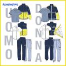 PosteStyle-progetto-vincitore-beatrice-bazzano