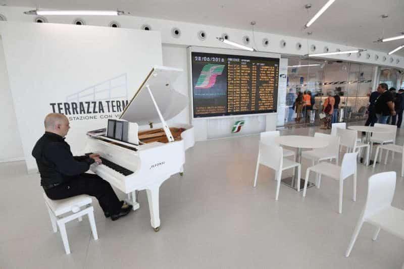 Terrazza-Termini-roma-stazione-ristoranti-eccellenze-della-costiera-2