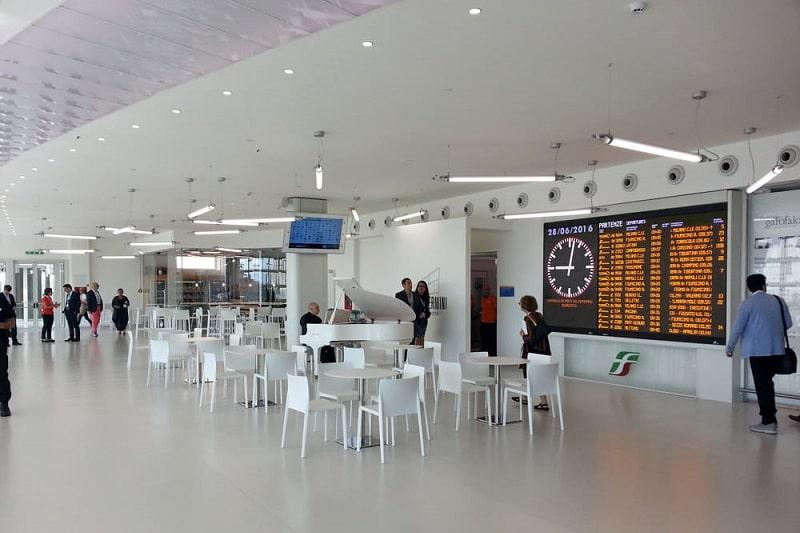 Terrazza-Termini-roma-stazione-ristoranti-eccellenze-della-costiera-4
