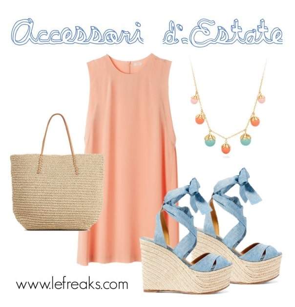 accessori-gioielli-brosway-outfit-estate-1