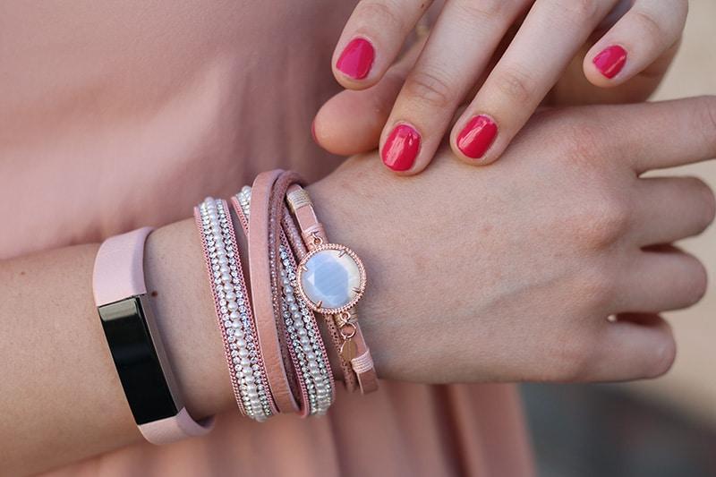 bracciale-boccadamo-braccialetto-fitness-fitbit-alta-1