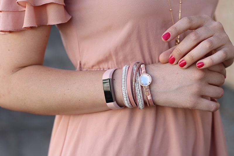 bracciale-boccadamo-braccialetto-fitness-fitbit-alta-2