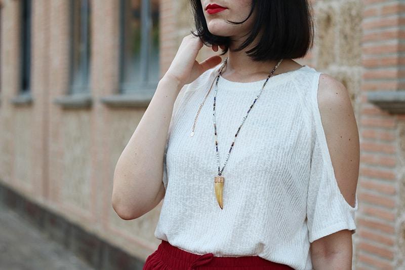 collana-accessorize