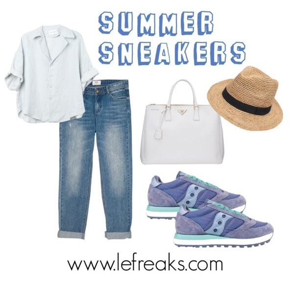 come-indossare-le-sneakers-in-estate-outfit-1