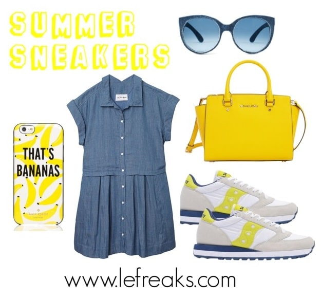 come-indossare-le-sneakers-in-estate-outfit-2