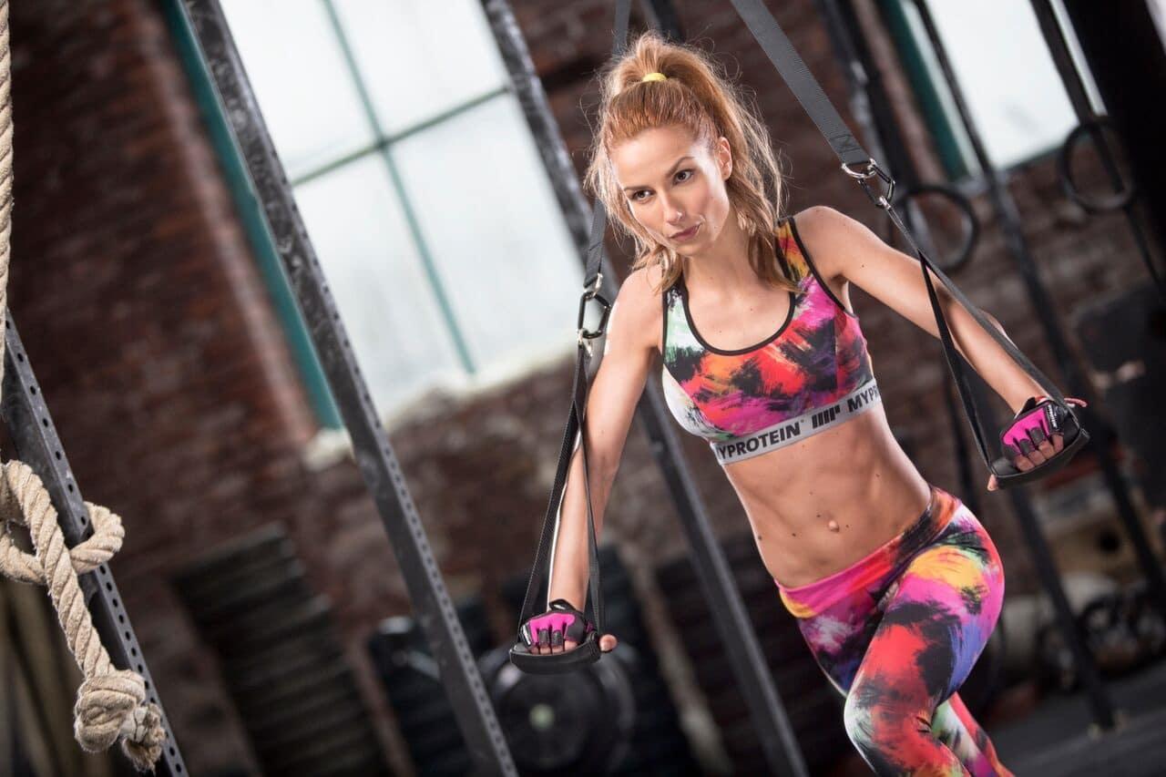 cosa-mangiare-prima-dell-allenamento-cardio-pesi-sport-fitness-1
