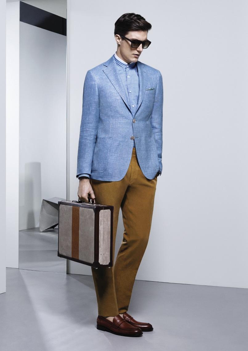 moda-maschile-canali-abiti-su-misura-sartoria-artigianale-made-in-italy-2
