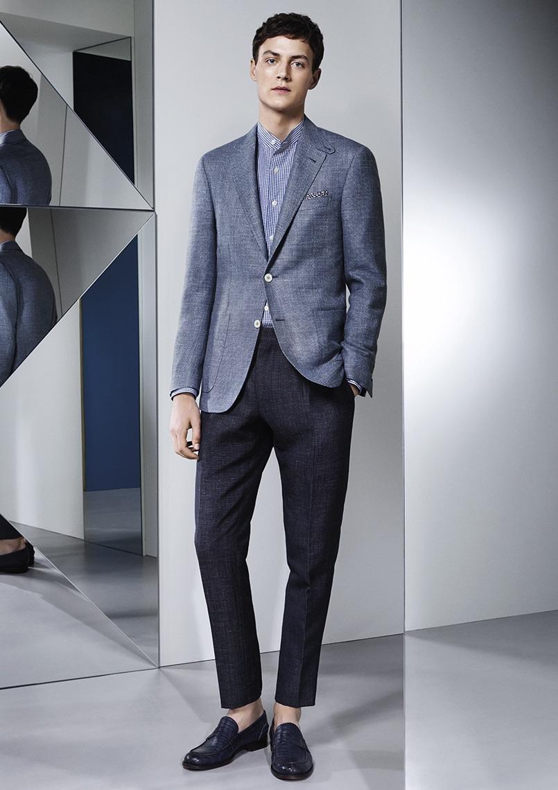 moda-maschile-canali-abiti-su-misura-sartoria-artigianale-made-in-italy-3