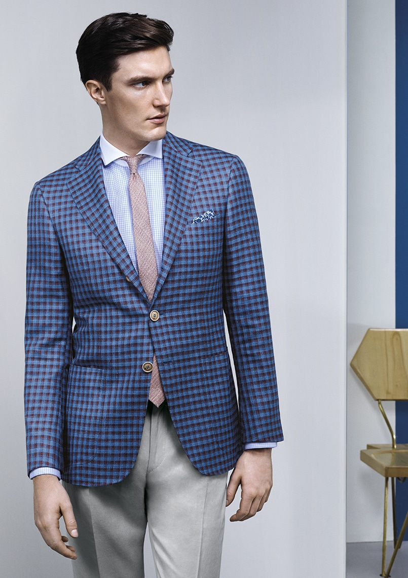 moda-maschile-canali-abiti-su-misura-sartoria-artigianale-made-in-italy-4