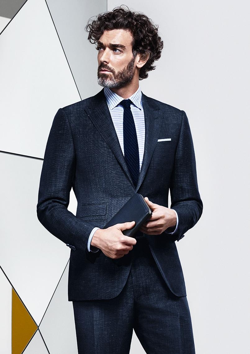 moda-maschile-canali-abiti-su-misura-sartoria-artigianale-made-in-italy-5