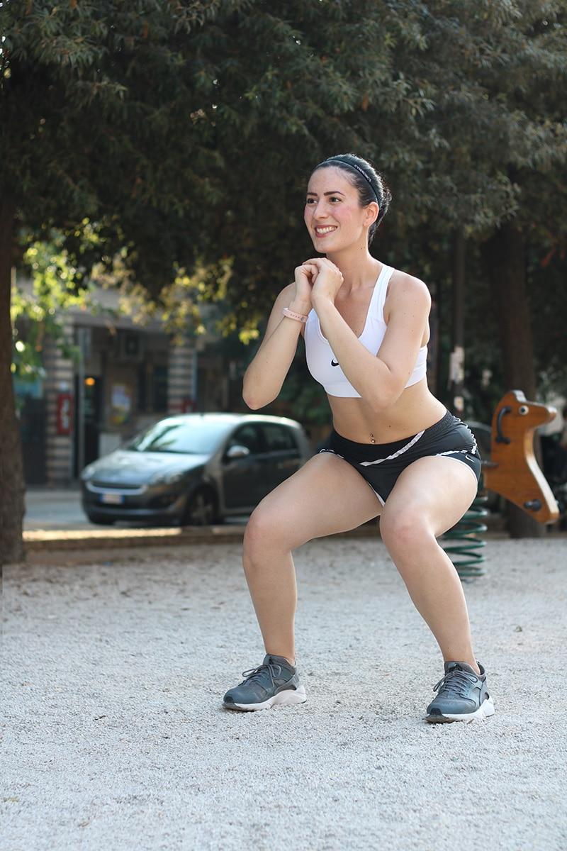 nike-pro-bra-reggiseno-sportivo-outfit-allenamento-al-parco-1