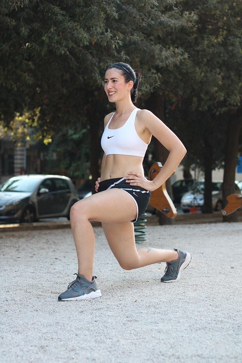 nike-pro-bra-reggiseno-sportivo-outfit-allenamento-al-parco-3