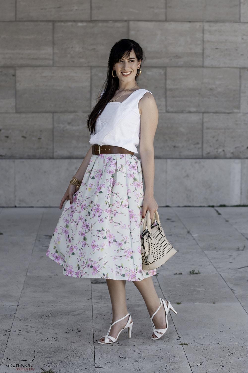 outfit-anni-cinquanta-stile-pinup-vintage-1