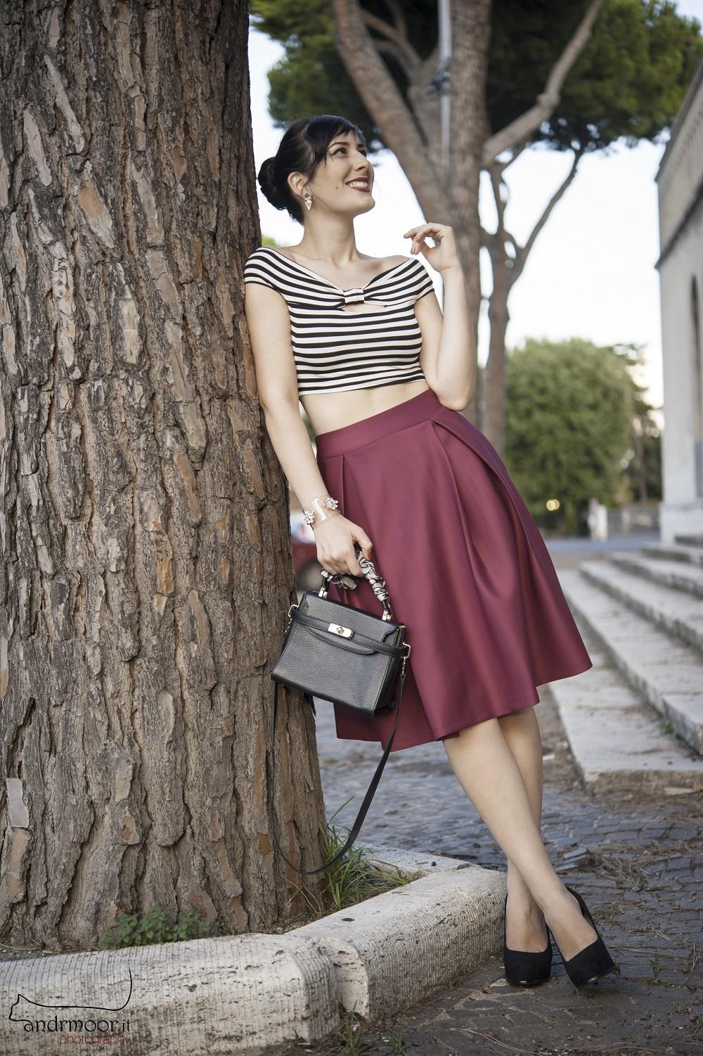 outfit-anni-cinquanta-stile-pinup-vintage-2