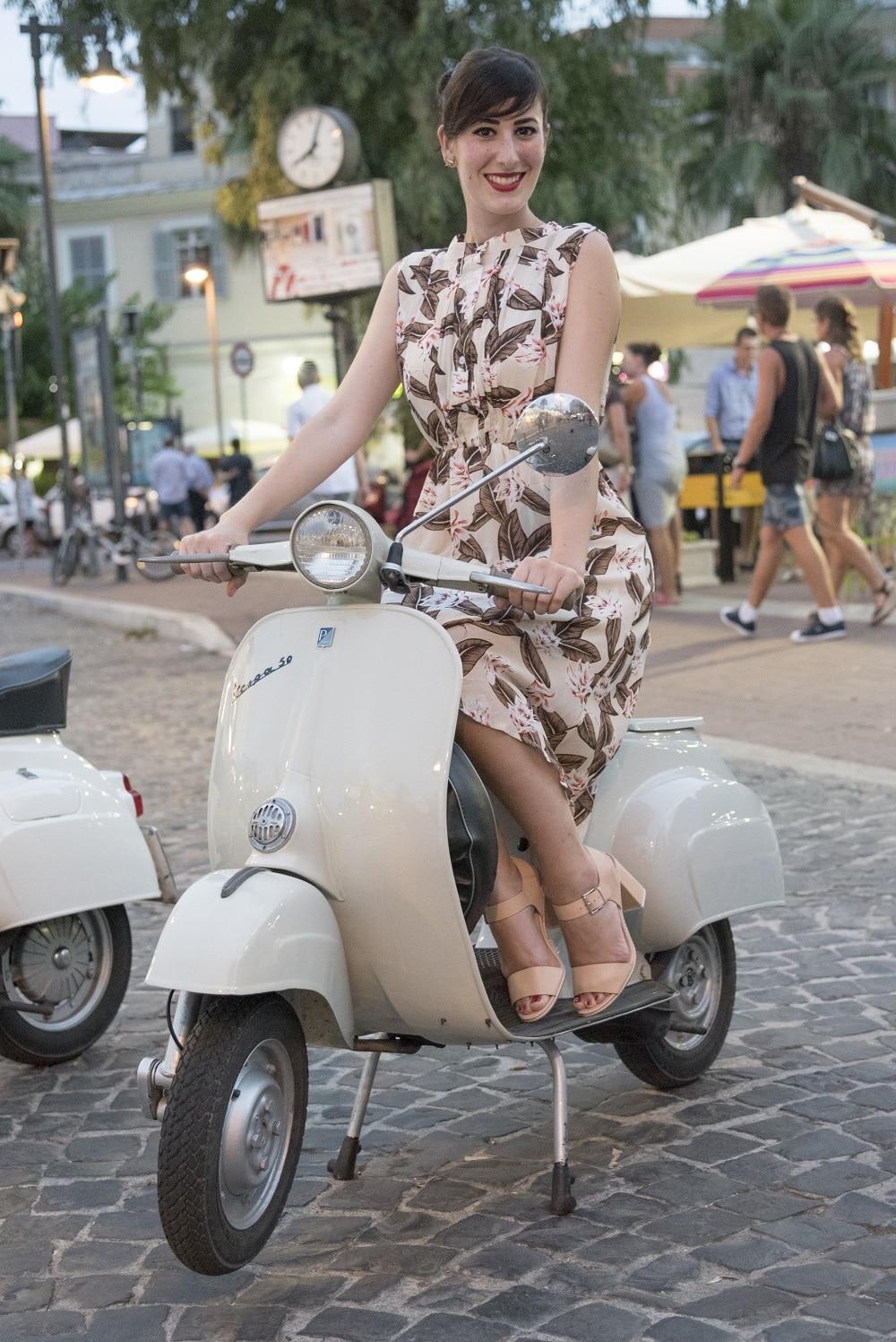 outfit-anni-cinquanta-stile-pinup-vintage-3