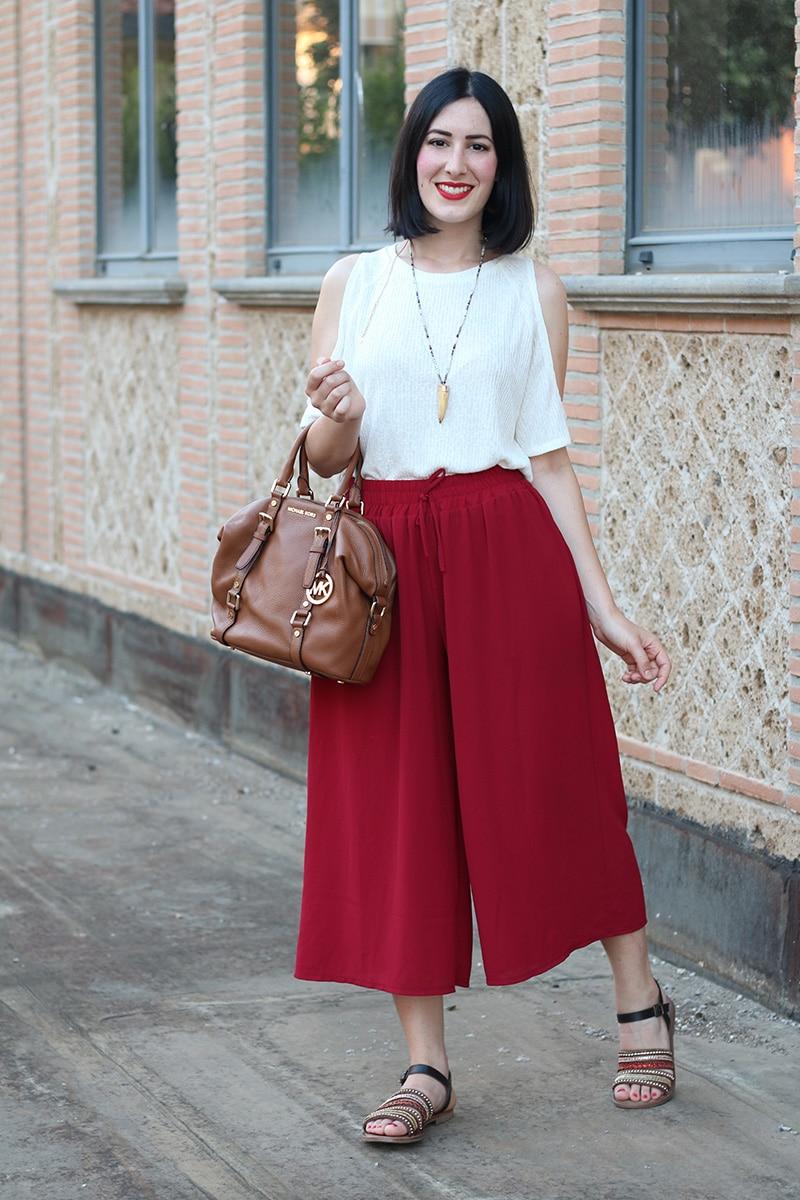 outfit-estate-pantaloni-culotte-sandali-gardini-spirit-1
