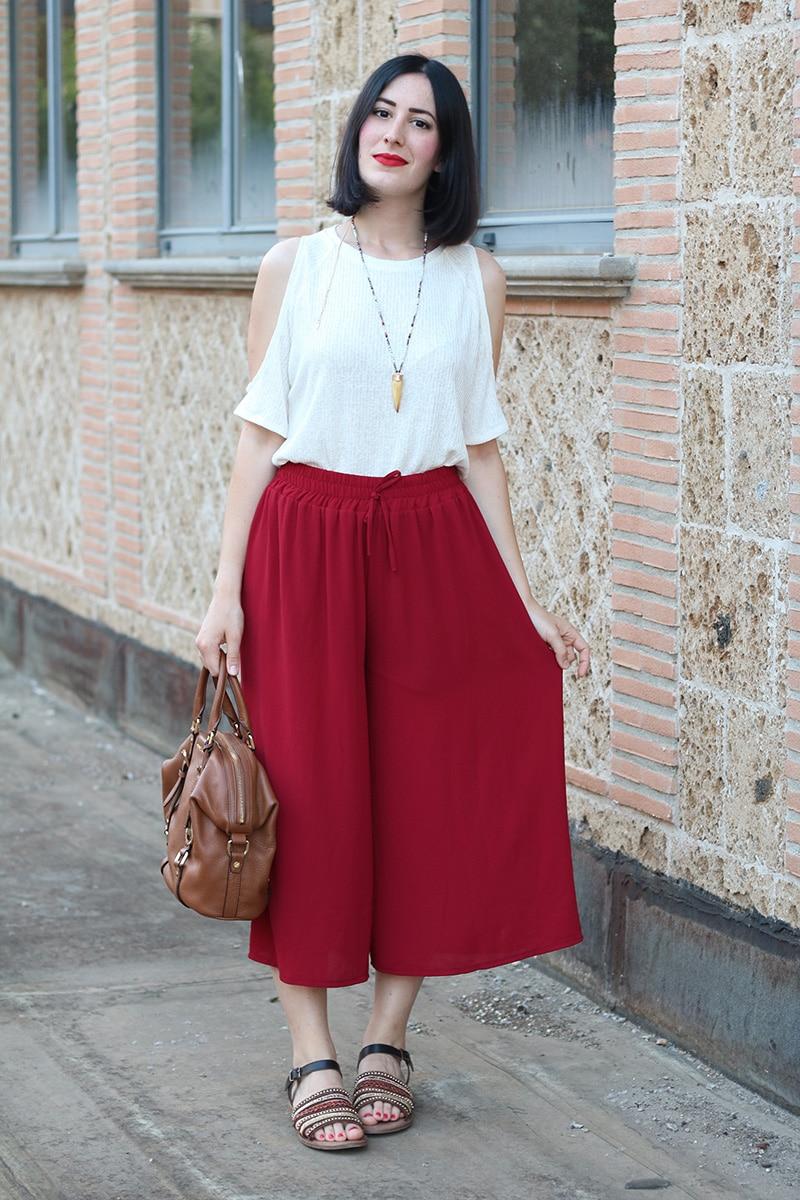 outfit-estate-pantaloni-culotte-sandali-gardini-spirit-2