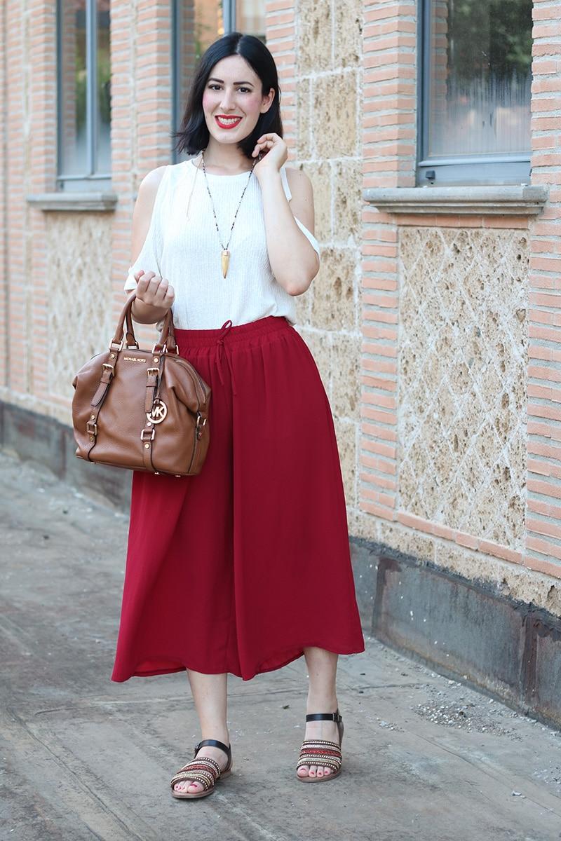 outfit-estate-pantaloni-culotte-sandali-gardini-spirit-3