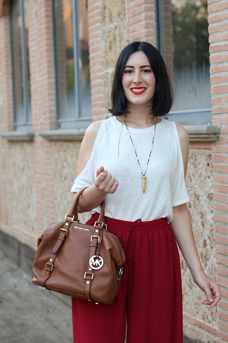 outfit-estate-pantaloni-culotte-sandali-gardini-spirit-4