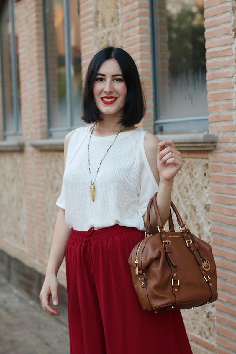 outfit-estate-pantaloni-culotte-sandali-gardini-spirit-6