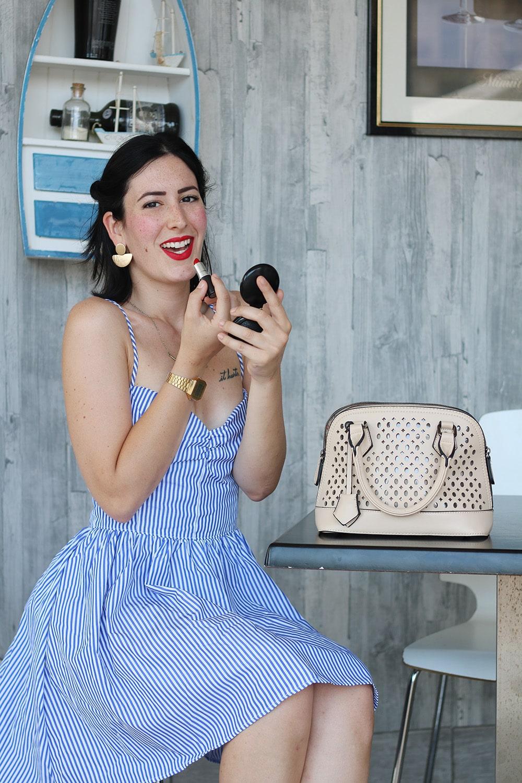 outfit-estate-pinup-anni-cinquanta-vestito-marinara-zaful-3