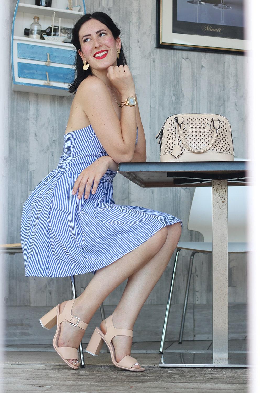 outfit-estate-pinup-anni-cinquanta-vestito-marinara-zaful-5