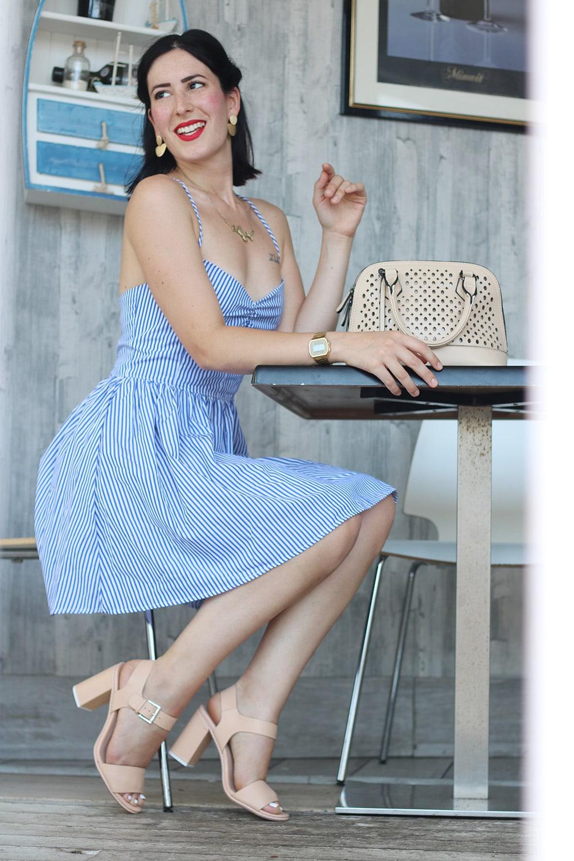 outfit-estate-pinup-anni-cinquanta-vestito-marinara-zaful-7