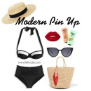 outfit-spiaggia-mare-costume-esprit-vintage-pinup-1