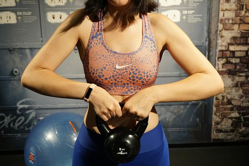 recensione-braccialetto-fitness-fitbit-alta-6