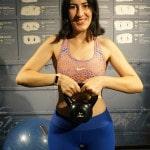 recensione braccialetto fitness fitbit alta
