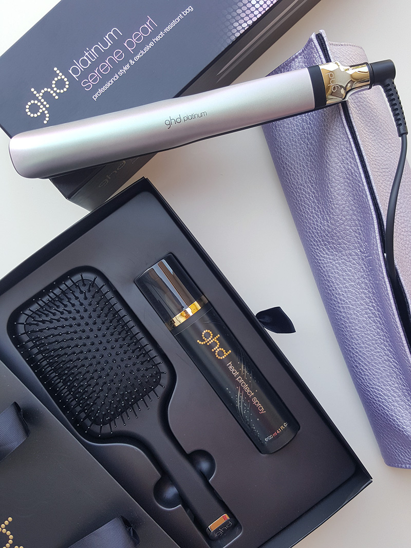 recensione-piastra-platinum-ghd-spazzola-puddle-brush-heat-protect-spry-4