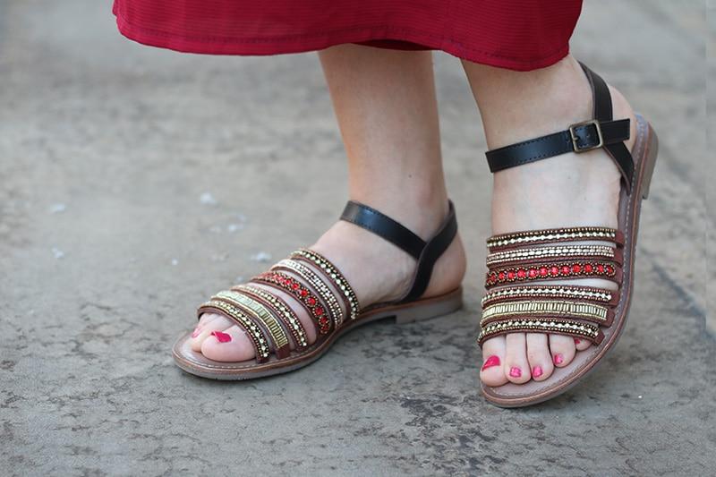 sandali-gioiello-gardini-spirit