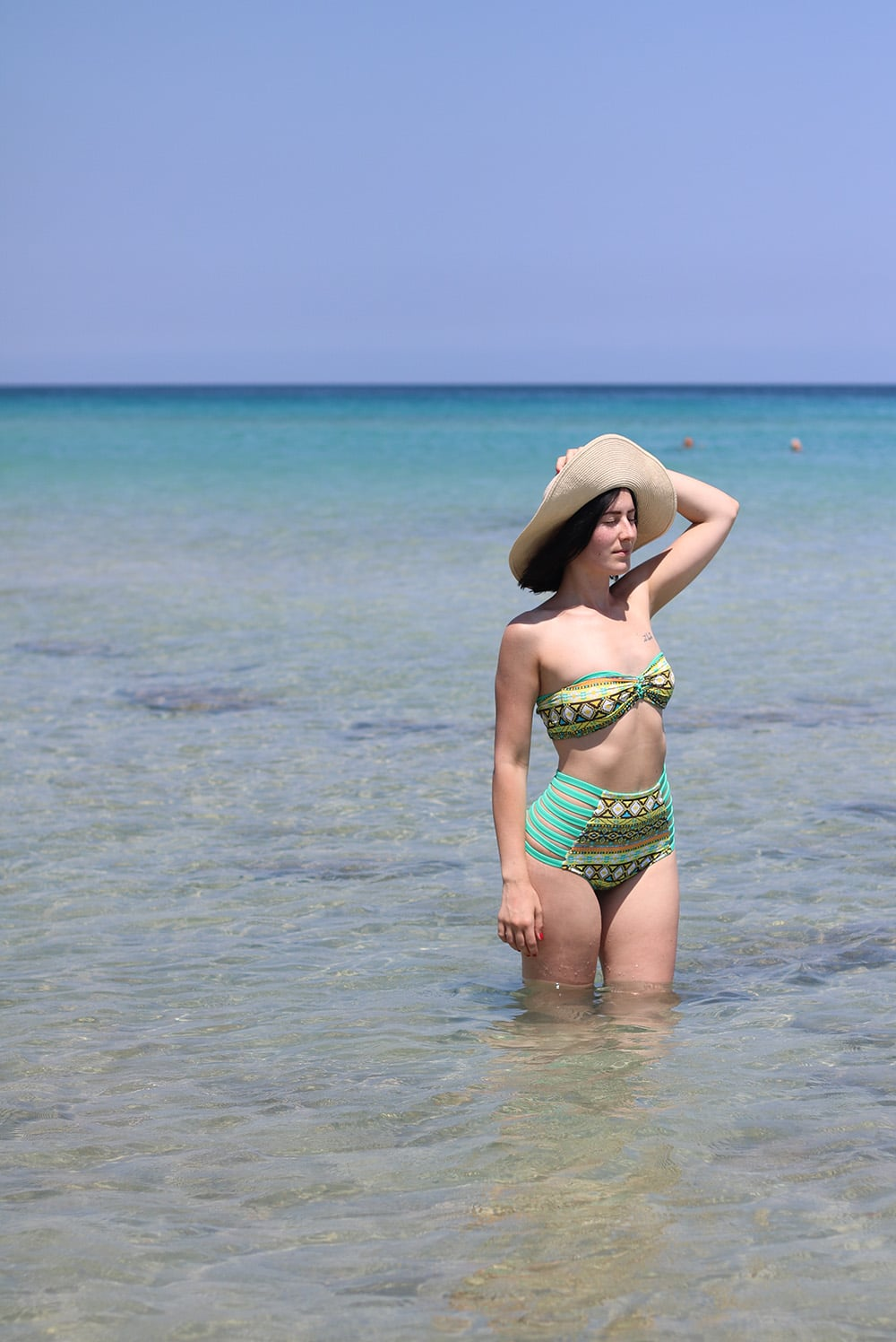 bikini-vita-alta-khongboon-swimwear-estate-2016-sicilia-2
