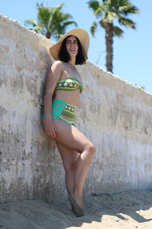 bikini-vita-alta-khongboon-swimwear-estate-2016-sicilia-8