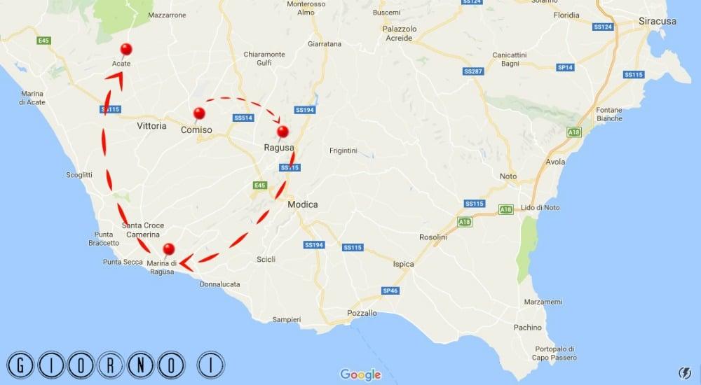 mappa-sicilia-giorno-1
