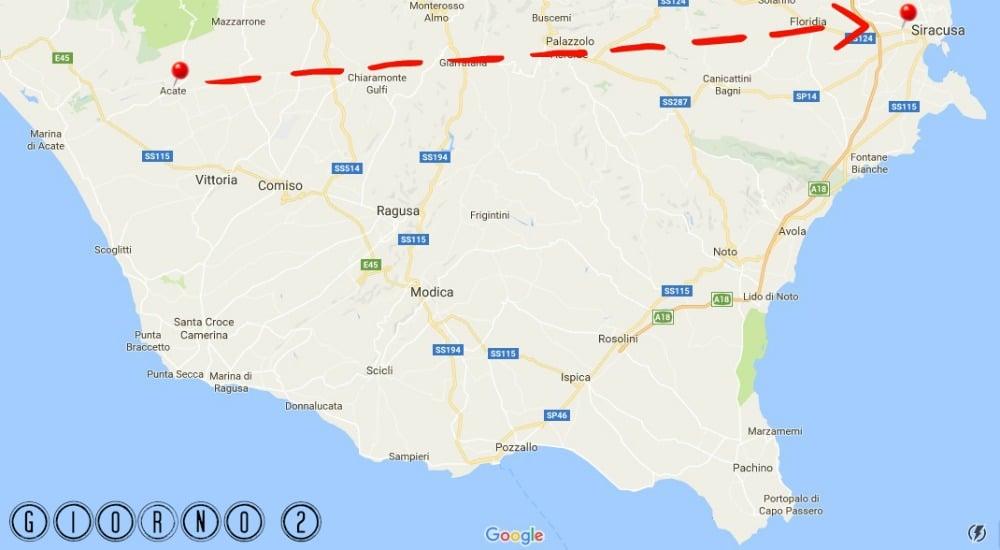 mappa-sicilia-giorno-2